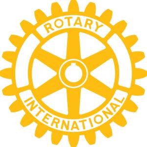 Rotary Vlaardingen