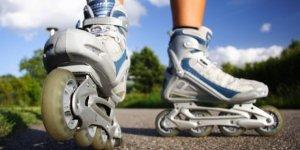 skates-via-vlaardingen-in-beweging-naar-spring-foundation-1200-600.708x0