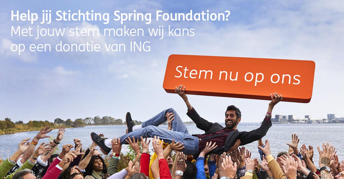 ING_005-Help-Nederland_LinkedIn_1200x627-247